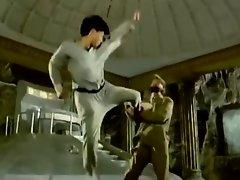 Best Fight Cyntia on Watchteencam.com