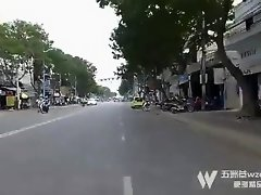 sexdiary-Statue Riding Vung Tau on Watchteencam.com