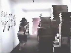 firecrackers on Watchteencam.com