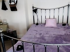 Bbw funnel on Watchteencam.com