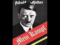Mein Kampf ASMR Chapter 1 on Watchteencam.com