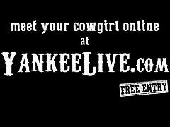 Turkish homemade anal sex on Watchteencam.com