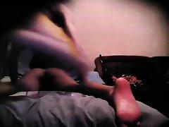 Incredible peeper Amateur sex movie on Watchteencam.com