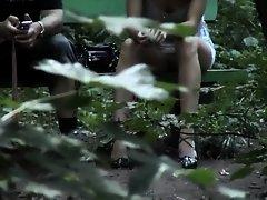 Upskirt Hunters Voy01 6 on Watchteencam.com