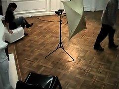 Incredible Voyeur Scene Show on Watchteencam.com