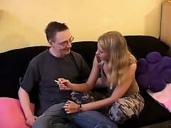 Amateur couples swapping 007st1 on Watchteencam.com