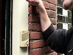 Slim chick craves for a hard shaft on Watchteencam.com