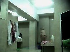 Women spied in shower and locker room on Watchteencam.com