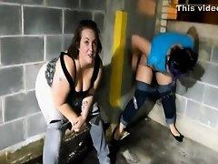 Prostitute gets sneakily filmed on Watchteencam.com