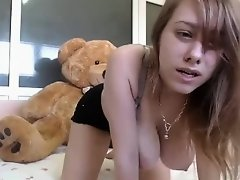 Recording from on Watchteencam.com