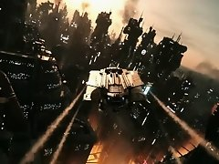 Star Citizen - Liek If U Jizz Evrytiem on Watchteencam.com