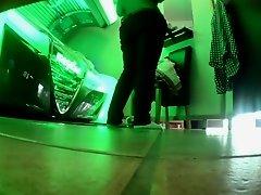 Hot Voyeur Clip Unique on Watchteencam.com
