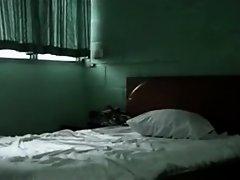 indian couple fucking in hotel in kenya on Watchteencam.com