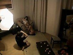 Backstage Spy Ubt57 2 on Watchteencam.com