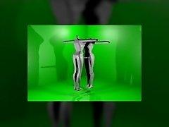 3D Sex Boys and girls on Watchteencam.com