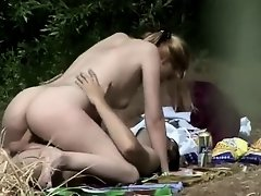 All kinds of lovely asses on beach on Watchteencam.com