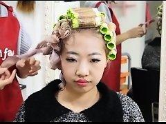 HairPermLover-X218 on Watchteencam.com