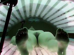 Incredible peeper adult clip on Watchteencam.com