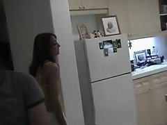 Crazy voyeur Amateur adult scene on Watchteencam.com