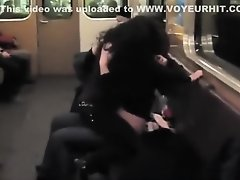 Two drunk girls reaching on Watchteencam.com