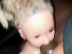 YOUNG LITTLE SEXDOLL DOLL MARISCA (3) on Watchteencam.com