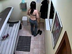 Spy Spy Cams Scene Ever Seen on Watchteencam.com