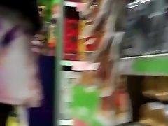 Fabulous voyeur Amateur porn clip on Watchteencam.com