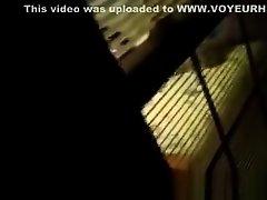 window spy on Watchteencam.com