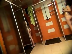 Spy Cam Shows Showers, Spy Cams Video You'Ve Seen on Watchteencam.com