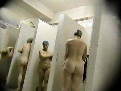 Hidden Camera Video. Dressing Room N 3 on Watchteencam.com