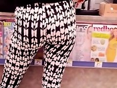 tights at walgreens on Watchteencam.com