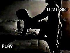 cojiendo a oscuras on Watchteencam.com