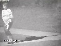 CCTV 2 on Watchteencam.com