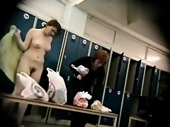 Hidden Camera Video. Dressing Room N 276 on Watchteencam.com