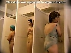 Hidden Camera Video. Dressing Room N 294 on Watchteencam.com