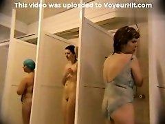 Hidden Camera Video. Dressing Room N 294 on Watchteencam.com