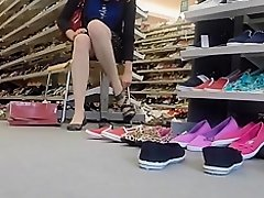 Shop Foot Cam lV on Watchteencam.com