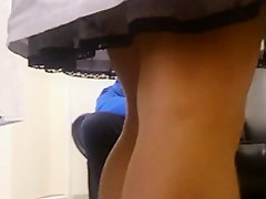 148 clinic upskirt on Watchteencam.com