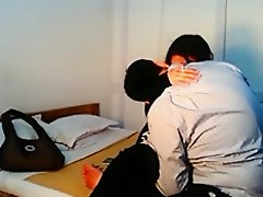 Nehu university 'shillong student' makes love with her muslim bf on Watchteencam.com