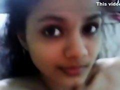 Cute n Hawt north Indian GF fucking By BF on Watchteencam.com