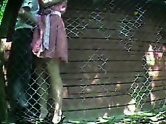 Spy Sex Tube Episodes on Watchteencam.com