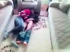 Indian Homemade Scandal on Watchteencam.com