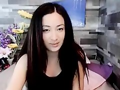 lamainari intimate clip 07/01/15 on nineteen:37 from MyFreecams on Watchteencam.com