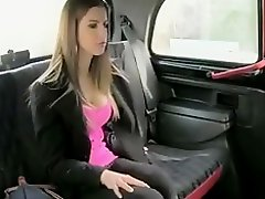 Stella Cox's Backseat Anal Sex Amazed Us on Watchteencam.com