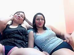 angelsilk private record 07/17/2015 from cam4 on Watchteencam.com