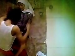 Hijabi Horny Arabian immature Fuck Caught By Hidden Cam on Watchteencam.com