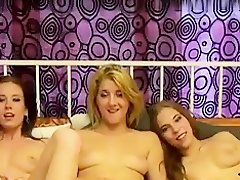 naughteam intimate movie 07/02/15 on 13:46 from Chaturbate on Watchteencam.com