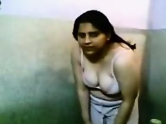 indian angel bathing shaving her pits and wet crack on Watchteencam.com