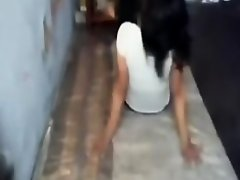 Delhi College Lovers Hindi Audio on Watchteencam.com