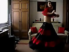 Arab Dance Collection on Watchteencam.com